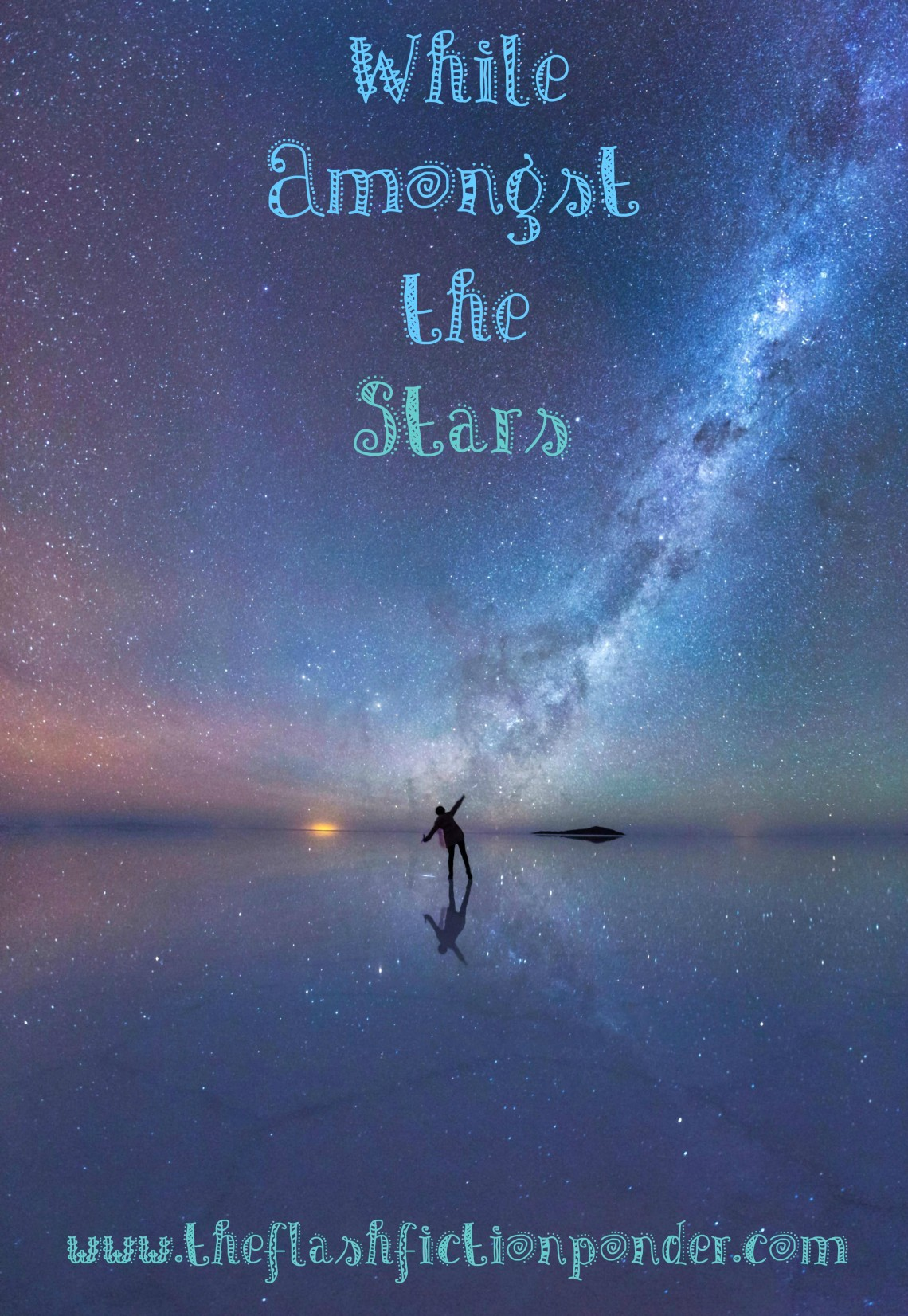The Stars Cover 2