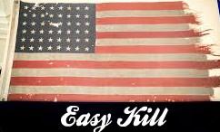 EASY KILL COVER