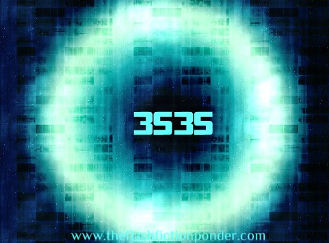 3535 Cover